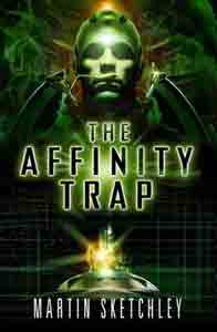 The Affinity Trap