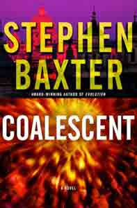 Coalescent: Destiny's Children Book One