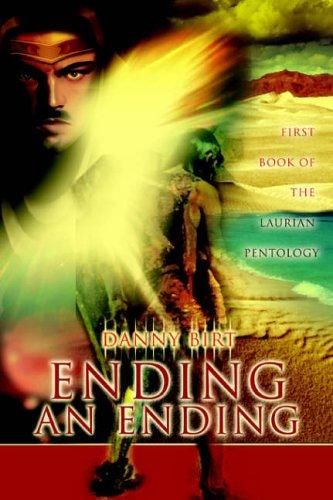 Ending an Ending