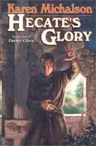 Hecate's Glory