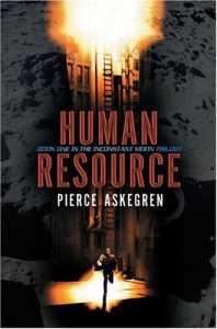 Human Resource: Inconstant Moon ...1