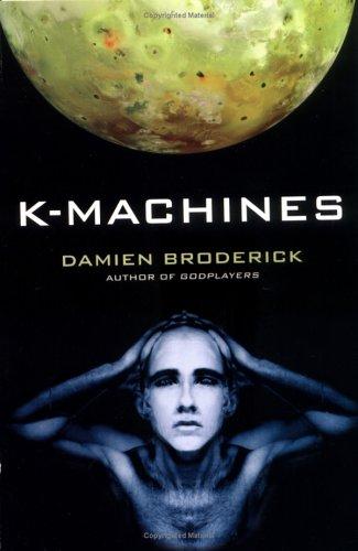 K-Machines