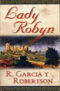 Lady Robyn