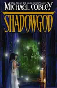 Shadowgod