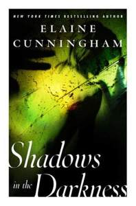 Shadows in the Darkness (Changeling)