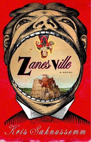 Zanesville